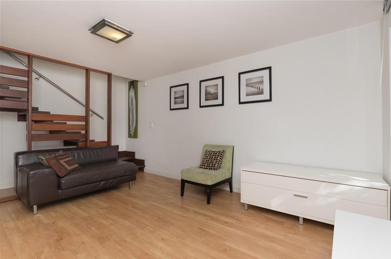 5/10 Wright Street, Perth WA 6000, Image 1
