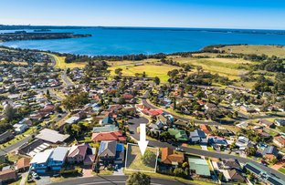 Picture of 10 Willandra Place, Koonawarra NSW 2530