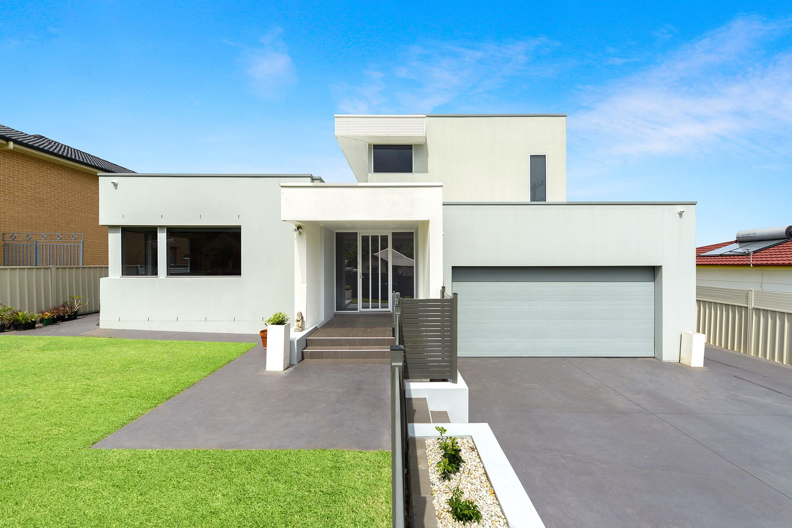 11 Brooker  Street, Tarrawanna NSW 2518, Image 1