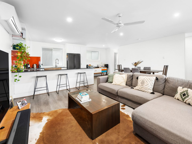 3/164 Norman Avenue, Norman Park QLD 4170, Image 1