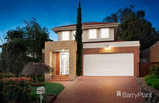 Picture of 21a River  Street, Greensborough VIC 3088