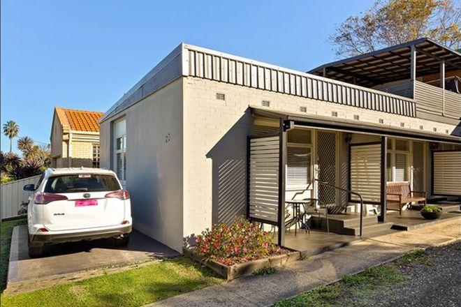 Picture of 5/12 Jutland Avenue, CONISTON NSW 2500