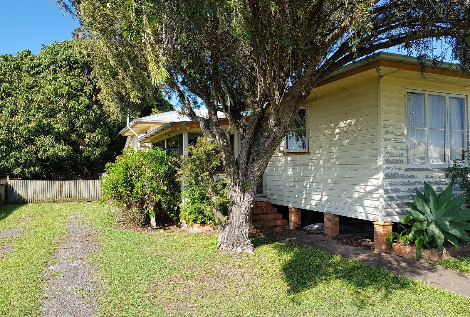 11 Cunningham Street, Maryborough QLD 4650, Image 2