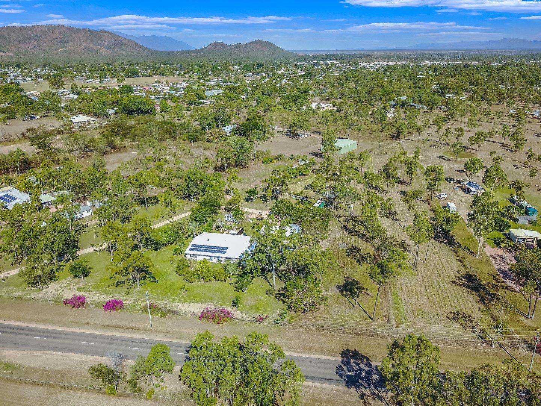3/40 Hammond Way, Kelso QLD 4815, Image 0