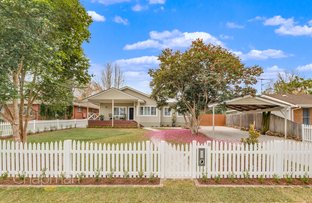 Picture of 8 Waters Road, Glenbrook NSW 2773