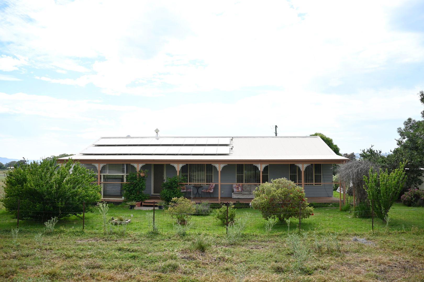 1062 Wollar Road, Mudgee NSW 2850, Image 1