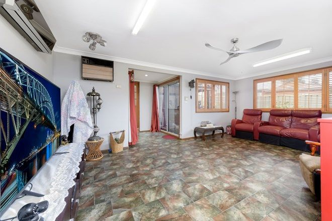 Picture of 6 Startop Place, AMBARVALE NSW 2560