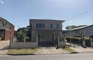 Picture of 26 Jutland Street, Oxley QLD 4075
