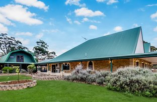 Picture of 40 Heysen Road, Riverton SA 5412