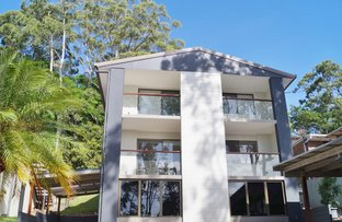 Picture of 1/62 West Burleigh Road, Burleigh Heads QLD 4220