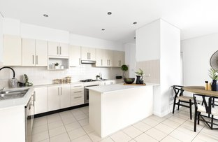 Picture of 35/880 Pittwater Road, Dee Why NSW 2099