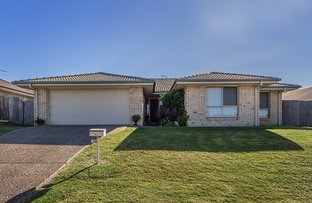 Picture of 98 REIF STREET, Flinders View QLD 4305