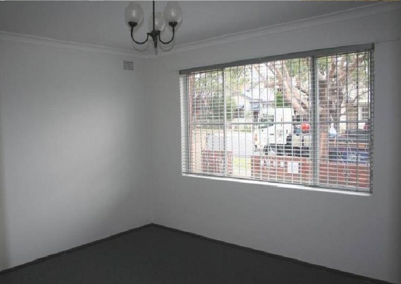 1/42 Waverley Street, Belmore NSW 2192, Image 1