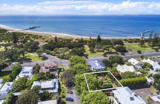 Picture of 1 Hobson Street, Queenscliff VIC 3225