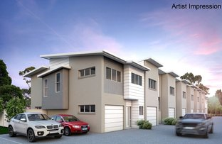 Picture of 1-8/15 Boultwood St, Coffs Harbour NSW 2450