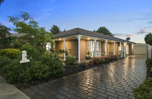 Picture of 55 Rowellyn Avenue, Carrum Downs VIC 3201