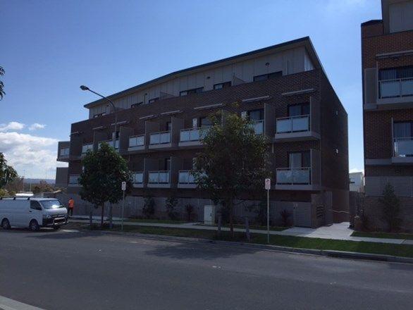 28/2 Glenmore Ridge Drive, Glenmore Park NSW 2745, Image 1