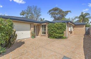 2/25 Stella Street, Long Jetty NSW 2261
