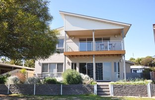 Picture of 57 Kerley Street, Port Broughton SA 5522