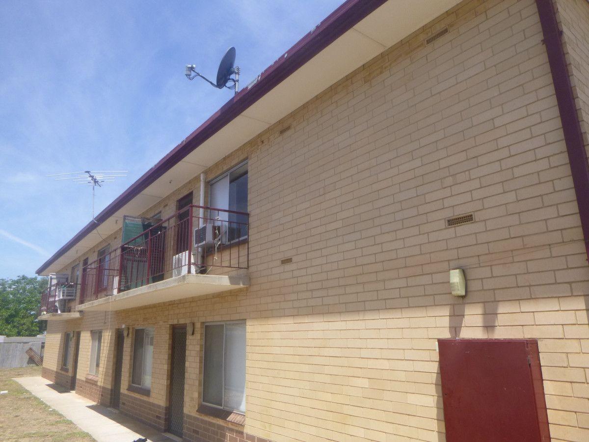 4/437 Churchill Road, Kilburn SA 5084, Image 1