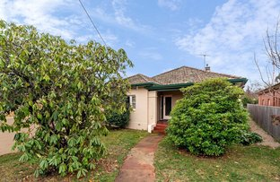 Picture of 51 Moulder Street, Orange NSW 2800