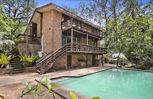 14 Edgewood Place, St Ives NSW 2075