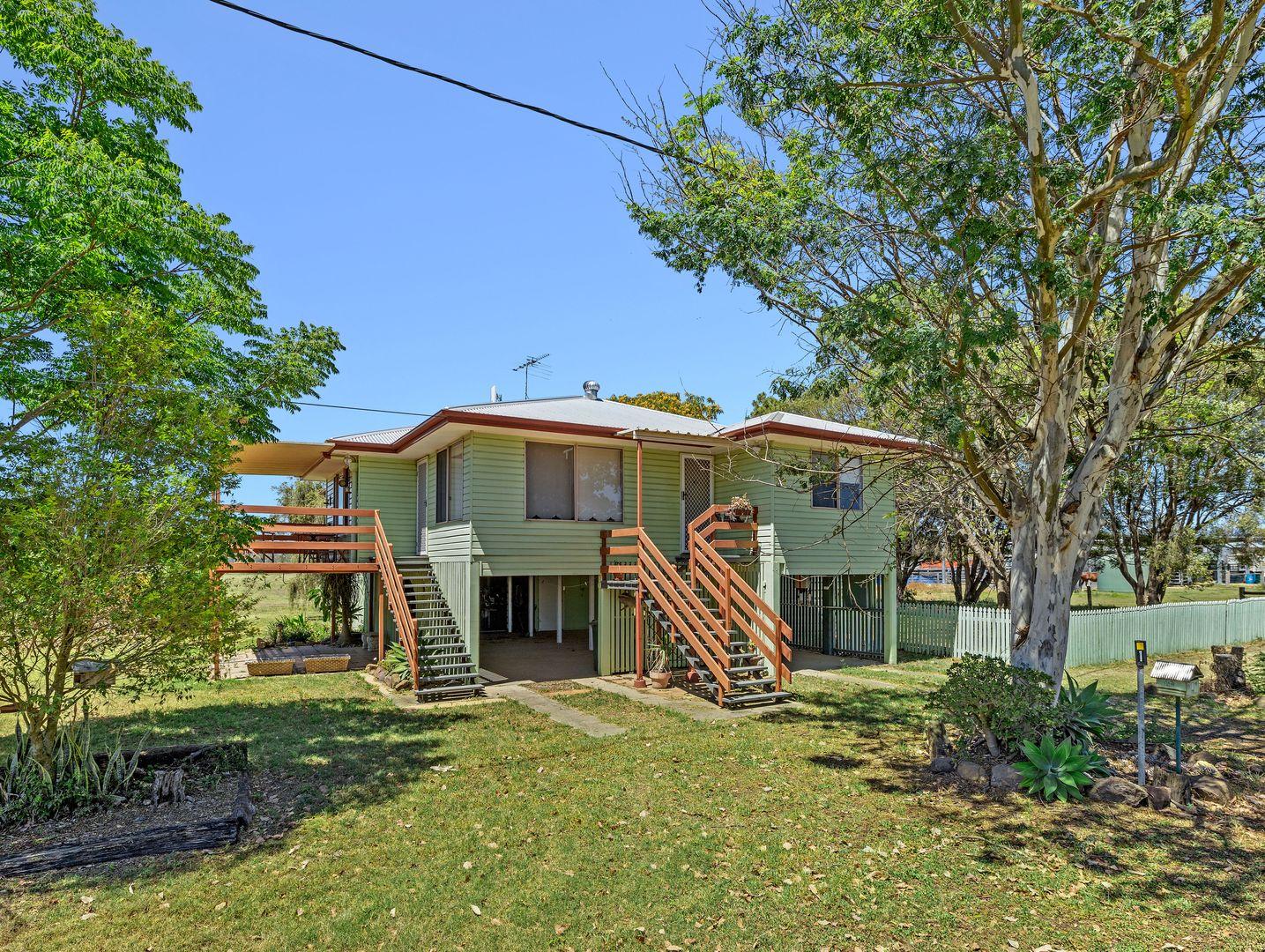 1 Kerwin Road, Beaudesert QLD 4285, Image 2