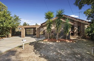 Picture of 3 Kronk Street, Golden Square VIC 3555