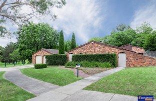 15 Tiernan Avenue, North Rocks NSW 2151