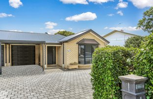 Picture of 399A North East Road, Hillcrest SA 5086