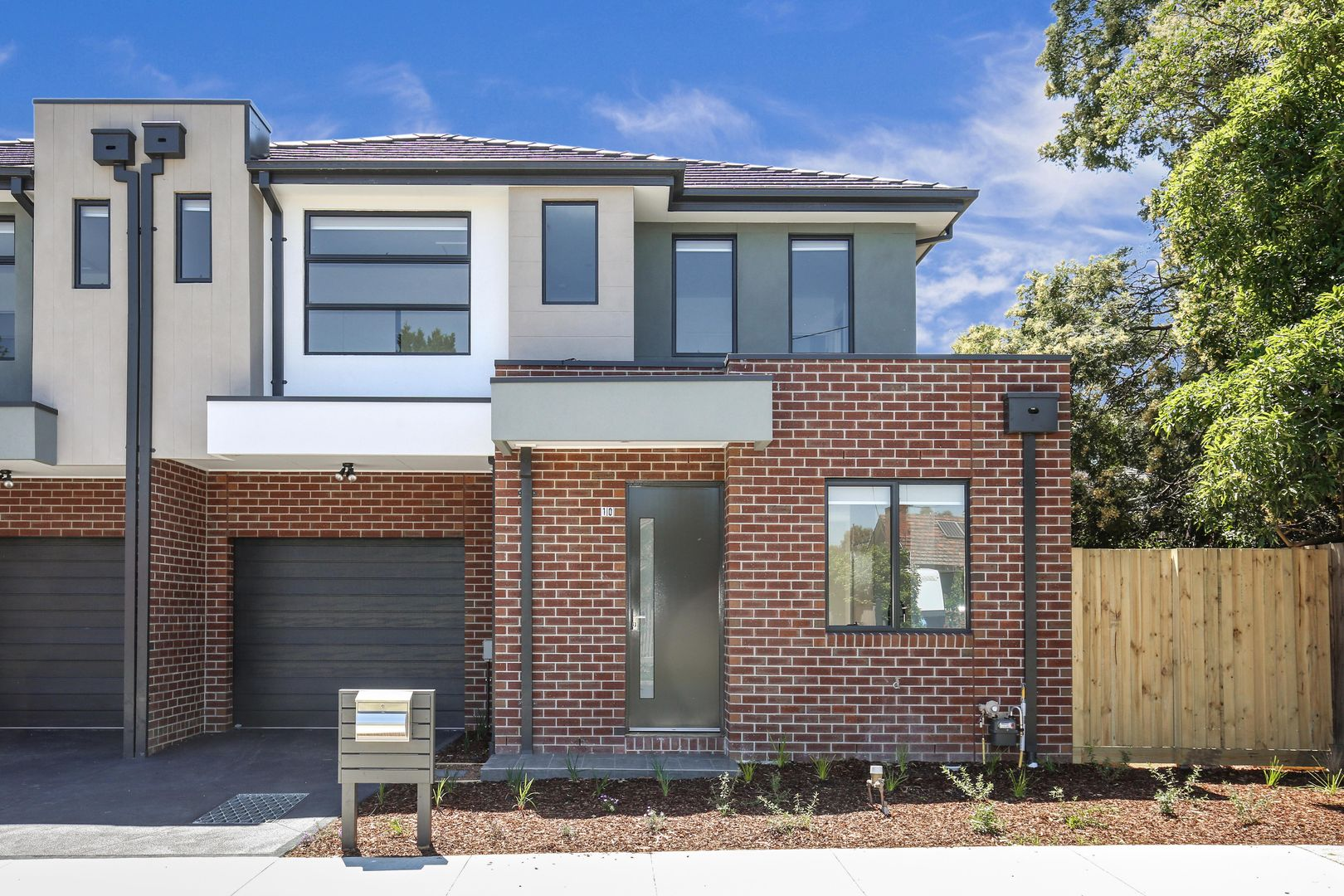 10 Arnold Ave, Heidelberg Heights VIC 3081, Image 0