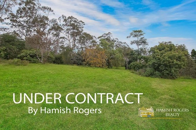 Picture of 517 Halcrows Road, CATTAI NSW 2756