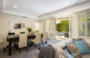 Picture of 6/22A Broughton Avenue, Mitcham SA 5062