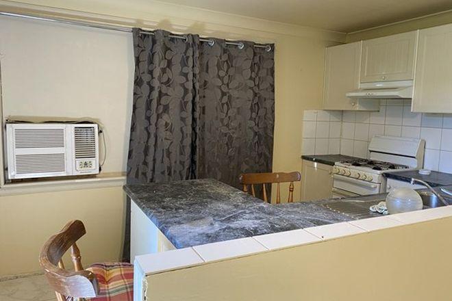 Picture of 154A Samarai Road, WHALAN NSW 2770