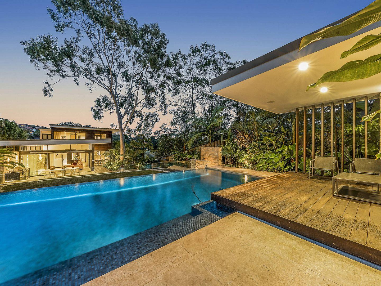 Northbridge NSW 2063, Image 0