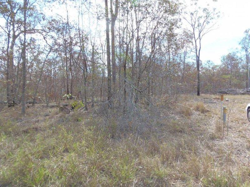 Lot 2 Arbornine Road, Glenwood QLD 4570, Image 1