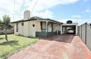 Picture of 11 Conley Street, Noble Park VIC 3174