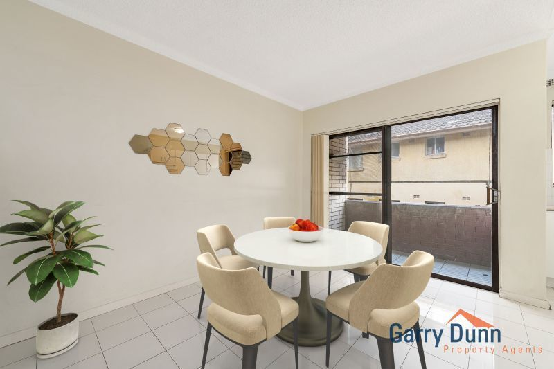 6/15-17 Charles Street, Liverpool NSW 2170, Image 2