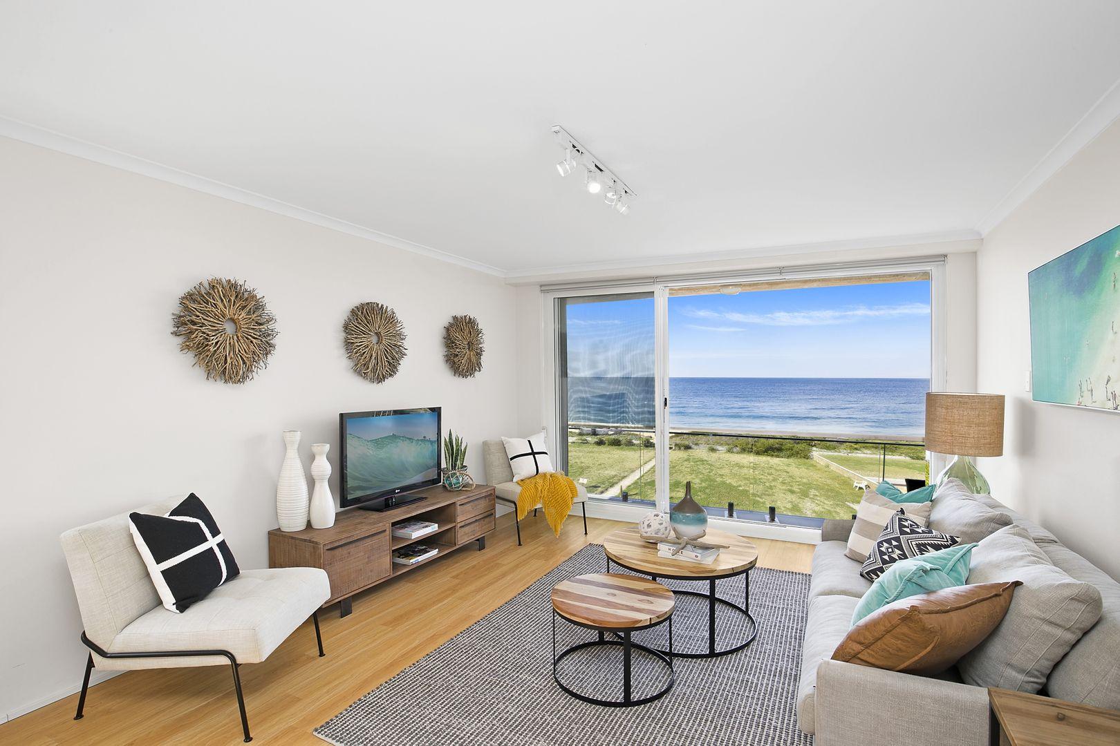 5/179 Ocean Street, Narrabeen NSW 2101, Image 0