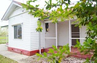 Picture of 403 Kiewa Street, Albury NSW 2640