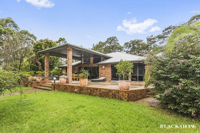 Picture of 11431 Princes Highway, SURFSIDE NSW 2536