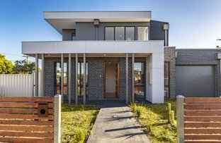 Picture of 1 Menzies Street, Braybrook VIC 3019