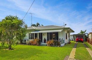 Picture of 9 Lyons Street, Giru QLD 4809
