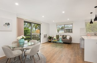 Picture of 38 Holt Avenue, Wahroonga NSW 2076