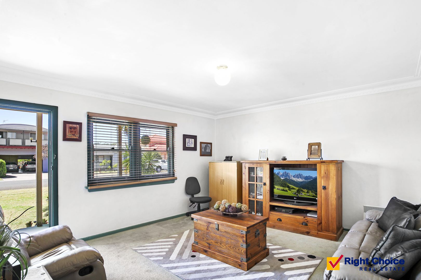 62 Kurrajong Street, Windang NSW 2528, Image 2