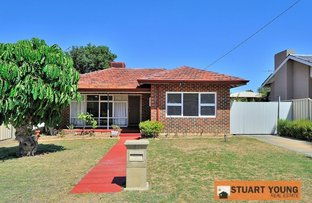 Picture of 11 Hardaker St, Eden Hill WA 6054