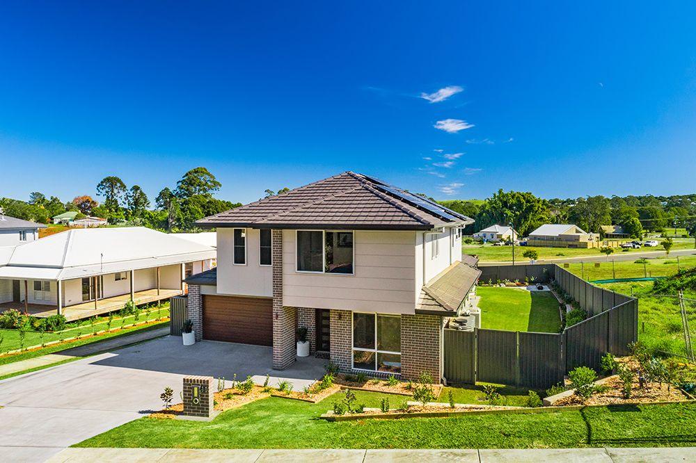 40 Blackwood Crescent, Bangalow NSW 2479, Image 1