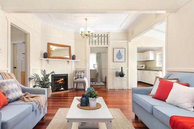 Picture of 50 Lovel Street, KATOOMBA NSW 2780