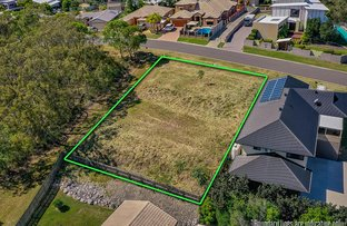 Picture of 9 Dolphin Terrace, South Gladstone QLD 4680