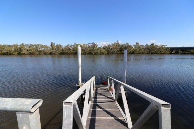 Picture of 90 Harrington Road, HARRINGTON NSW 2427